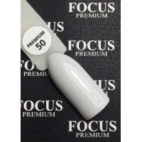 Гель лак FOCUS premium №050,8ml