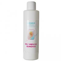 DOMIX Средство для снятия гель-лака 1000 ml