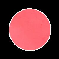 Пигмент для дизайна, коралловый,арт 9012-07