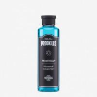 ProSkills Fresh Soap 250 г Мыльный концентрат