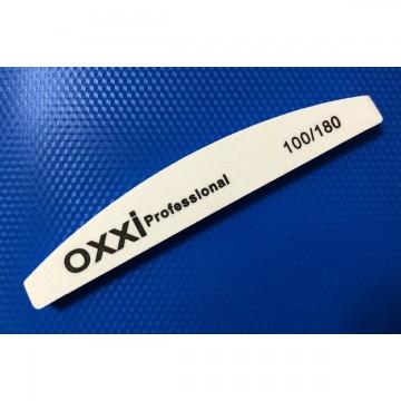 Баф OXXI professional 100/180