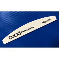 Пилка OXXI pofessional 100/100