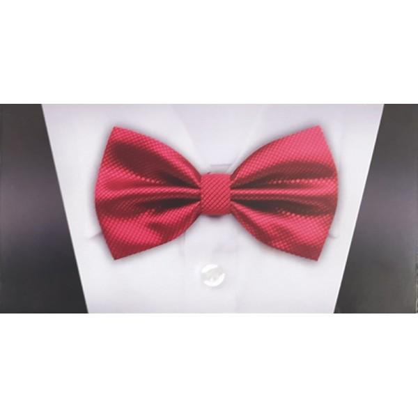 Конверт для денег для мужчин,галстук-бабочка