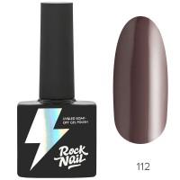 Гель-лак RockNail Basic 112 Dislike