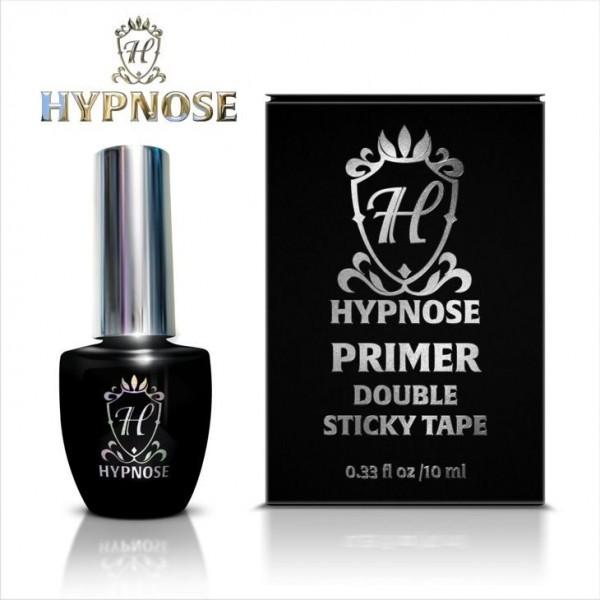 Бескислотный праймер Hypnose Primer Double sticky tape, 10 мл