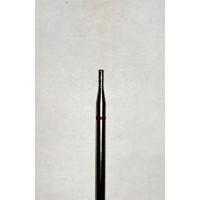 Цилиндр , мелкий абразив, 1,0 мм №170