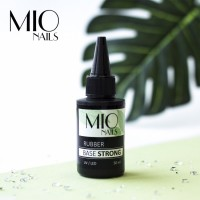 Mio RUBBER STRONG BASE,50 мл