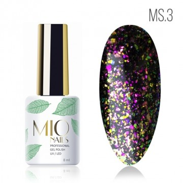 Mystic collection MS-03. 8 ml
