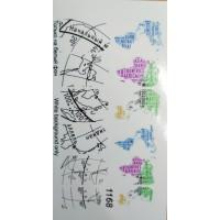 Слайдер-дизайн 18