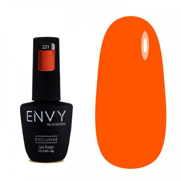 Гель-лак Hypnose - 022-01, Lilac, 10 мл