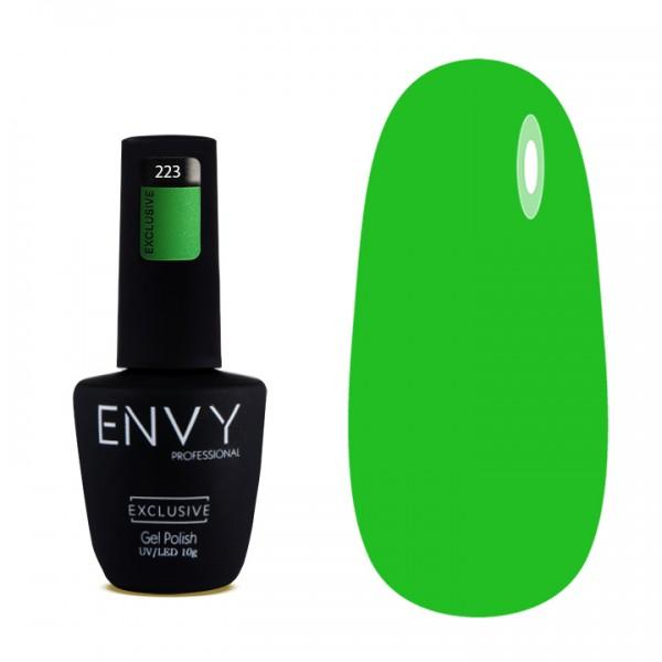 POLYGEL MIO Nails Clear.30 мл