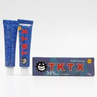 TKTX Deep Numbs 35%