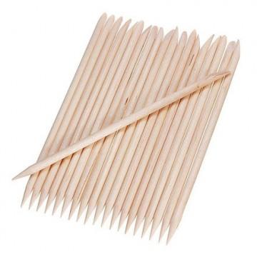 Апельсиновые палочки 100 шт