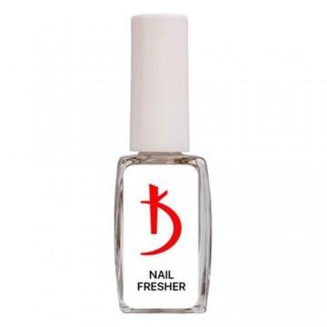 Nail fresher (обезжириватель) 12 мл. Kodi Professional