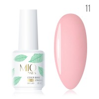 Mio Base Cover Strong LUXE №11,15 мл