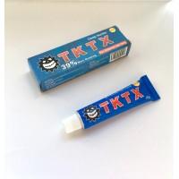 ТКТХ 39% — охлаждающий крем 10г. (tktx)