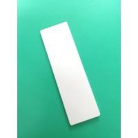 Баф для сменных файлов (акрил), 30/100 мм