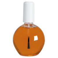 DOMIX Масло для ногтей и кутикулы «Виноградная косточка» 75 ml