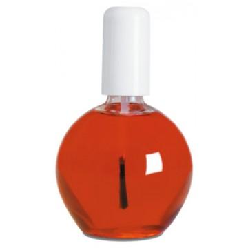 DOMIX Масло для ногтей и кутикулы «Миндальное » 75 ml