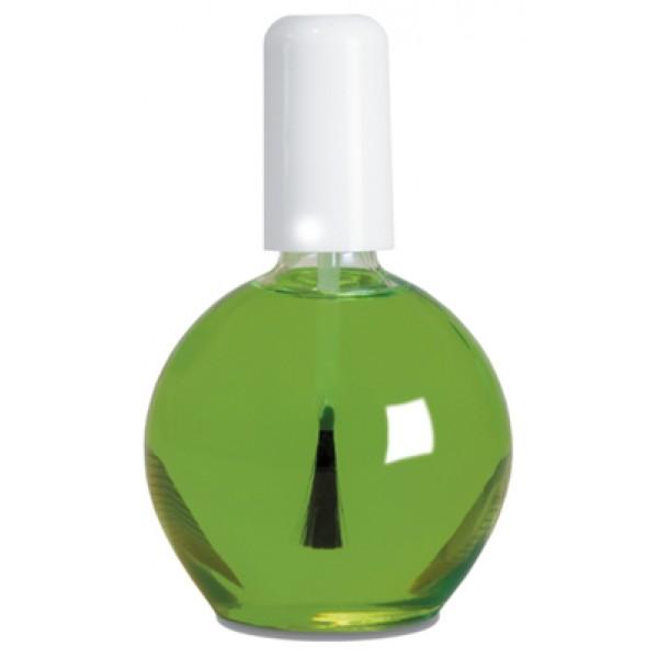 DOMIX Масло для ногтей и кутикулы «Авокадо » 75 ml