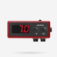 Блок питания Verge Smart Box Red