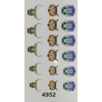 Слайдер-дизайн 598