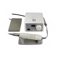 Аппарат Marathon 3N цифровой H35LSP white (35000 об/мин), серебристый,ОРИГИНАЛ!