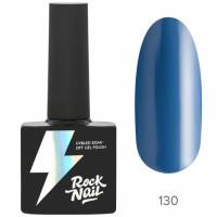 Гель-лак RockNail Basic 130 Hashtag