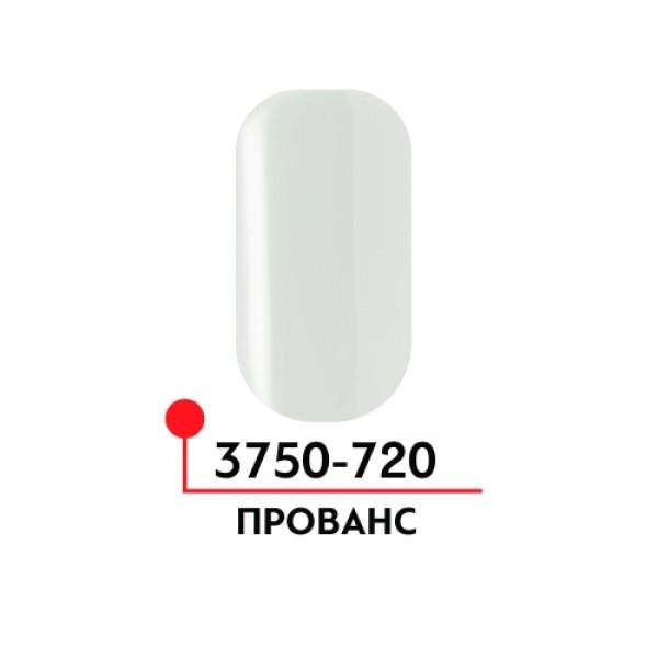 Гель-лак «Формула цвета», Прованс uv/led №720, 5 мл.