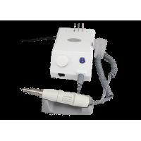 Аппарат Escort III H35LSP white (35000 об/мин) без педали,ОРИГИНАЛ!