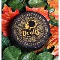 Tattoo Butter Druid «Autumn series», персик 250мл