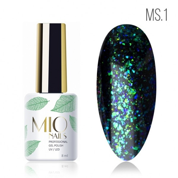Mystic collection MS-01
