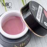 MIO nails BIO Polygel № 1,15 гр