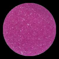Бульонки для дизайна цв. розовый мелкие прозрачные  UP-015