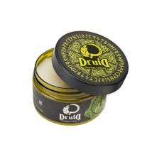 Масло Tattoo Butter Druid «Бабл гам» 150мл