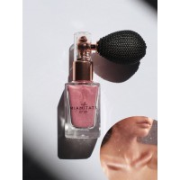 Miamitats  Глиттер-спрей для лица, тела и волос Beauty